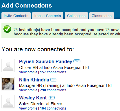 LinkedIn_Bulk_Invitation_Accept_4
