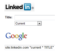 LinkedIn_Current_Title_Search_vs_Google_current_title_LinkedIn_X-Ray_Search