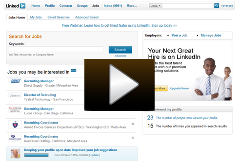 Video_Image_LinkedIn_Job_Search_Playback